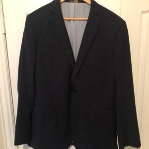 Brooks Brothers Regent Fit Wool-Blend Sports Coat